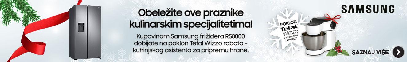 Samsung BT