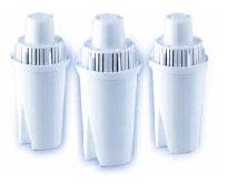 Akvafor filter za vodu V100 15 KOMPLET