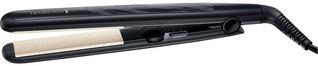 Remington Presa za kosu S3500E51