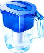 AKVAFOR Bokal za filtriranje vode GARY
