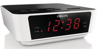 PHILIPS Radio sat AJ 3115 12