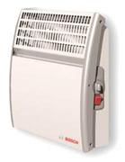 Bosch panelni radijator 1000EC - 1000W
