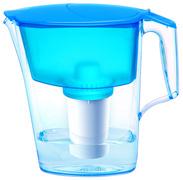 Akvafor Bokal za filtriranje vode ULTRA - Plavi