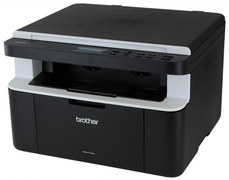 BROTHER Laserski štampač DCP-1512E