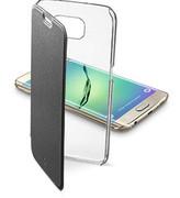 Cellular Line zaštita za Galaxy S6 Edge T203333