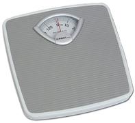 First Vaga za merenje telesne težine 8004-1