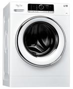 Whirlpool Mašina za pranje veša FSCR90425
