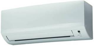 Daikin Inverter klima FTXB35C/RXB35C