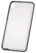 HTC zaštitna maska Desire 820 CLEAR CASE GR