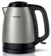 Philips Kuvalo za vodu HD9305/21 - Izrađen od nerđajućeg čelika