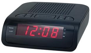DENVER Radio sat CR 419 MK2