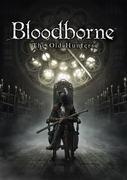 Sony Igrica za PS4 Bloodborne: The Old Hunters
