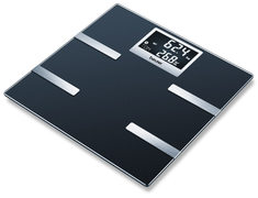 Beurer Vaga za merenje telesne težine BF 700