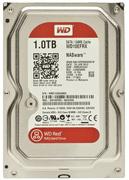 """HDD 3,5"""" SATA 3 5400 1 TB Western Digital Red WD10EFRX"""