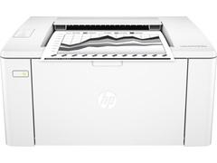 HP Laserski štampač M102W G3Q35A