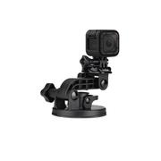 GoPro Vakuumski nosač za akcionu kameru AUCMT-302