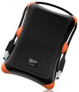 Silicon Power eksterni hard disk Armor A30 SP010TBPHDA30S3K