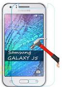 S&J Art Limited staklena folija za Samsung Galaxy J5