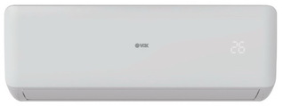 VOX Standardna klima VSA7 9BE