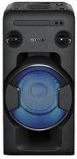 Sony Mini linija MHC V11 CEL