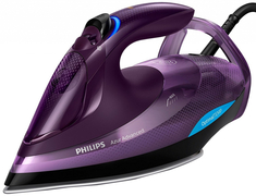 PHILIPS Pegla GC4934/30