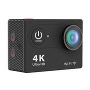 EKEN Akciona kamera H9R
