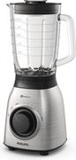 Philips Blender HR3555/00