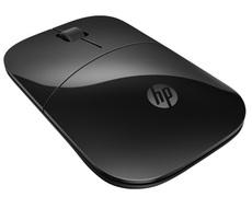 HP Bežični miš V0L79AA