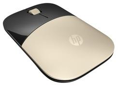 HP Bežični miš X7Q43AA