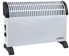 Linea Konvektorska grejalica LKGT 0408