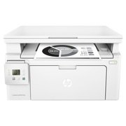 HP Laserski štampač Jet Pro MFP M130a