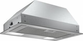Bosch Ugradni aspirator DLN53AA70