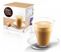 NESCAFE Dolce Gusto kapsule Cortado (Espresso Macchiato)