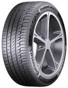 CONTINENTAL Letnje auto gume 225/50R17 98Y XL FR PremiumContact 6