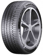 CONTINENTAL Letnje auto gume 225/40R18 92Y XL FR PremiumContact 6