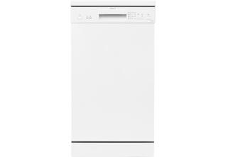 Tesla Mašina za pranje sudova WD430M