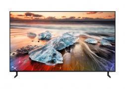 Samsung Smart televizor QE65Q950RBTXXH
