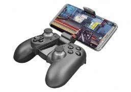Trust Gamepad GXT590 Bosi