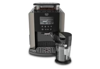 Krups Aparat za espresso EA819N10