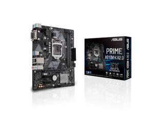 Asus Matična ploča Prime H310M-K R2.0