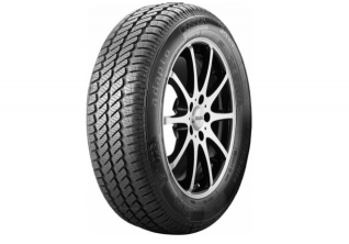 SAVA All Season auto guma 165/70R13 79T
