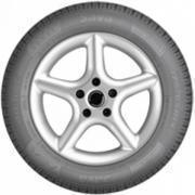 SAVA All Season auto guma 155/70R13 75T