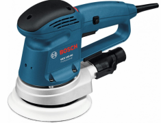 Bosch Ekscentar brusilica GEX 150 AC
