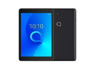 "Alcatel Tablet 3T 8"""
