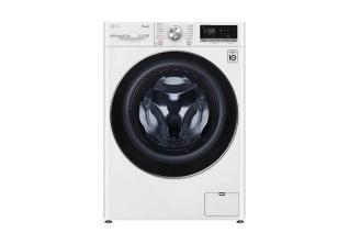 LG Mašina za pranje i sušenje veša F2DV5S8S2E