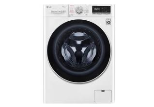 LG Mašina za pranje i sušenje veša F2DV5S7N0E