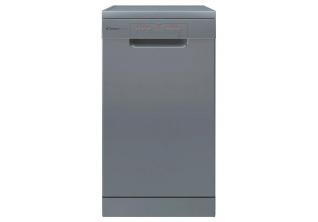 Candy Mašina za pranje sudova CDPH 1L952X - Inox