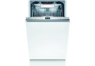 Bosch Ugradna mašina za pranje sudova SPV6ZMX23E
