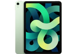 "Apple iPad Air 4 10,9"" Wi-Fi 64 GB - Green"