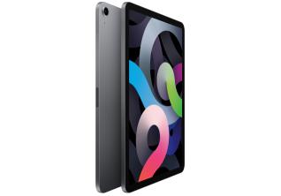 """Apple iPad Air 4 10,9"""" Wi-Fi 256 GB - Space Gray"""